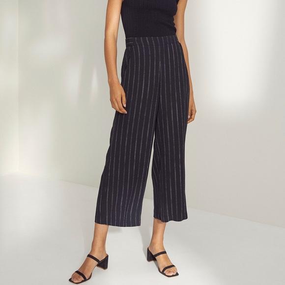 Wilfred Faun Pants Size XXS